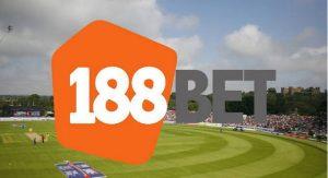 188bet สมัคร