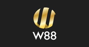 W88 ไทย