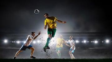 สอนแทงบอล UFABET
